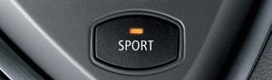 Sport w BMW serii 5