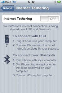 iphone30-tethering1jpg