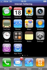 iphone30-tethering2jpg