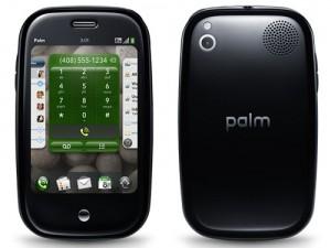 palm_pre