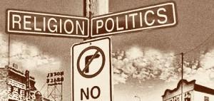 Wiara vs. Polityka
