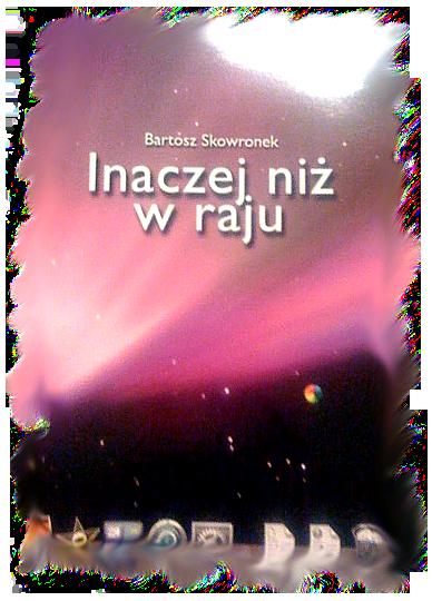 inaczej_ksiazka