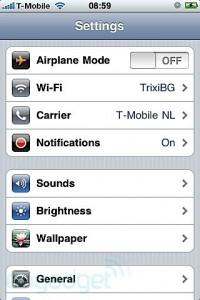 iphone-apple-push-816