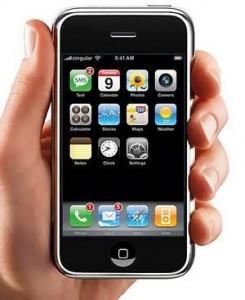 iPhone 1.1.4