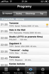 TVGuidePL