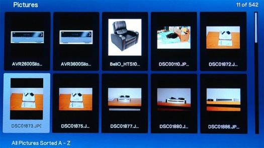 Seagate - TV 02