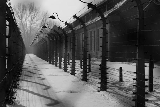 Przestrzeń buforowa | fot. Wojtek Pietrusiewicz | photography.moridin.pl