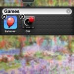 Post image for iOS — problem z rozwalającymi się folderami po przywróceniu z backupu