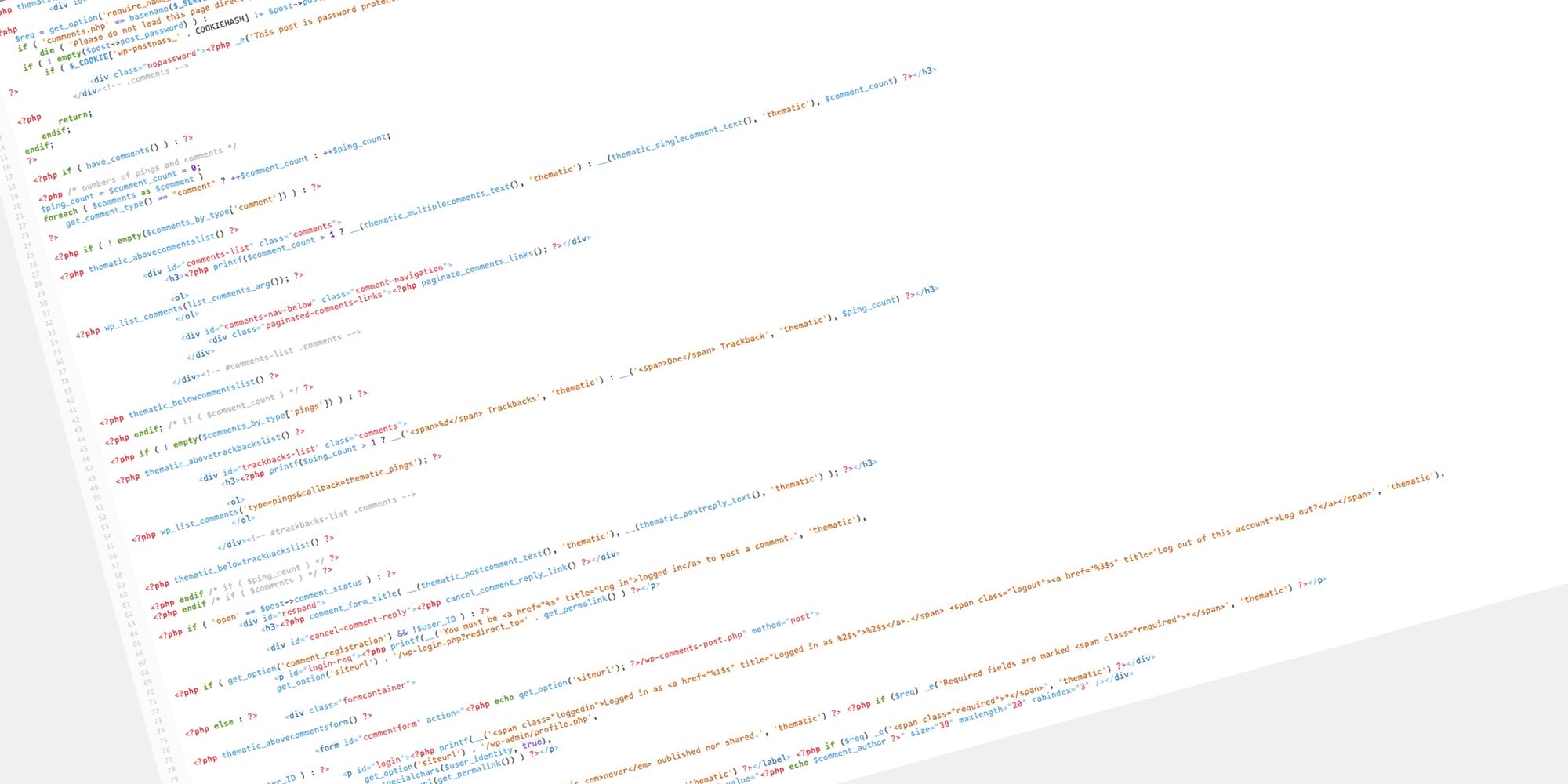 OS-X-Hacks-2000px