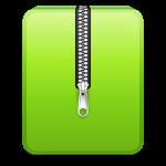 Post image for Automatyczne kasowanie ZIPów po rozpakowaniu