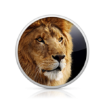 Post image for Przygotuj się naOS X Lion