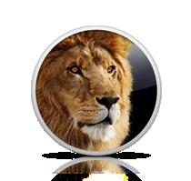 Post image for WWDC — pozostałe przemyślenia (Lion, iCloud i to co pominąłem o iOS 5)