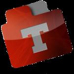 Post image for TabLauncher zamiast systemowego Docka