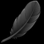 Post image for Raven — alternatywna i społecznościowa przeglądarka