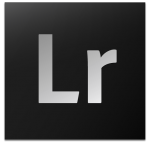 Adobe Lightroom 4 icon 512px