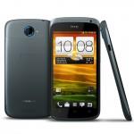 HTC ONE S (1)