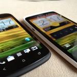 HTC One S X 02