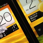 HTC One S X 04
