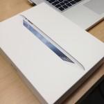 iPad 3 unboxing 01