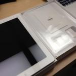 iPad 3 unboxing 04