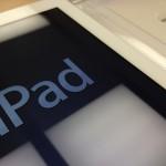 iPad 3 unboxing 06