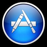 App Store icon 1024px