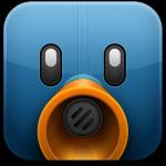 tweetbot-icon-logo