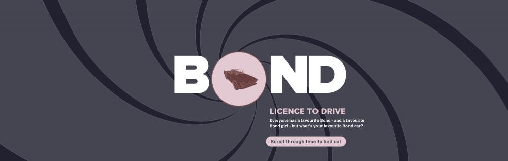 59b53a9deb306 Ewolucja samochodów Jamesa Bonda →