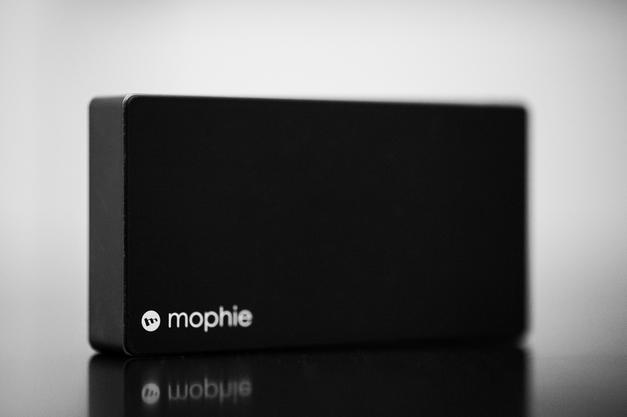 mophie juice pack powerstation duo instructions