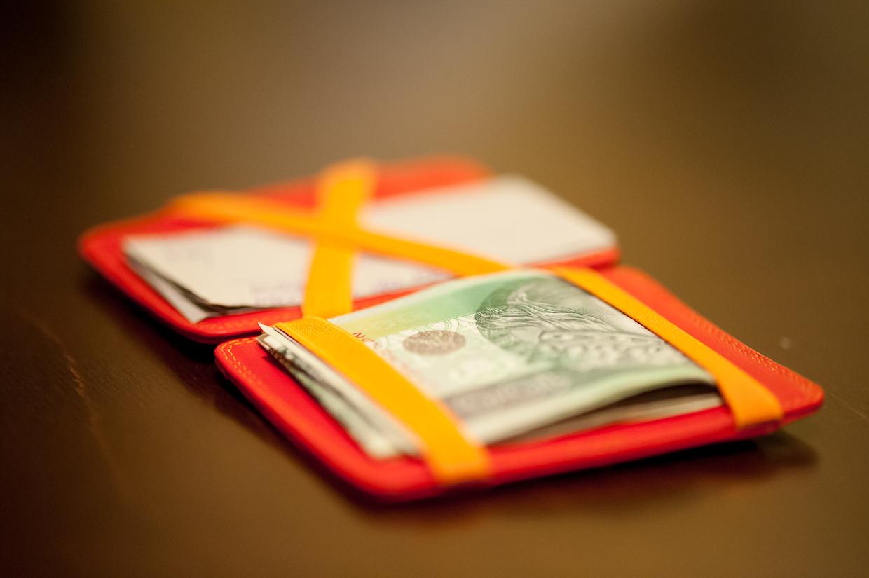 df03d93f90e69 W poszukiwaniu idealnego portfela – małymi kroczkami do celu ...