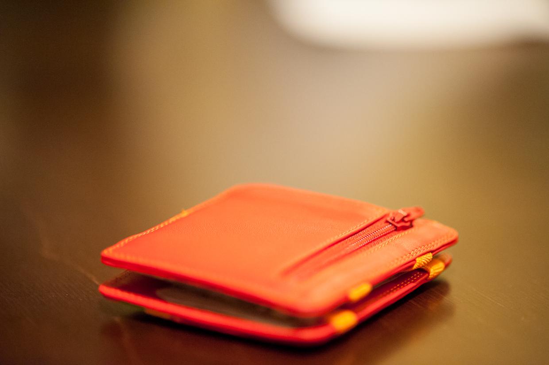 3c96e7c93e7fe W poszukiwaniu idealnego portfela – małymi kroczkami do celu ...