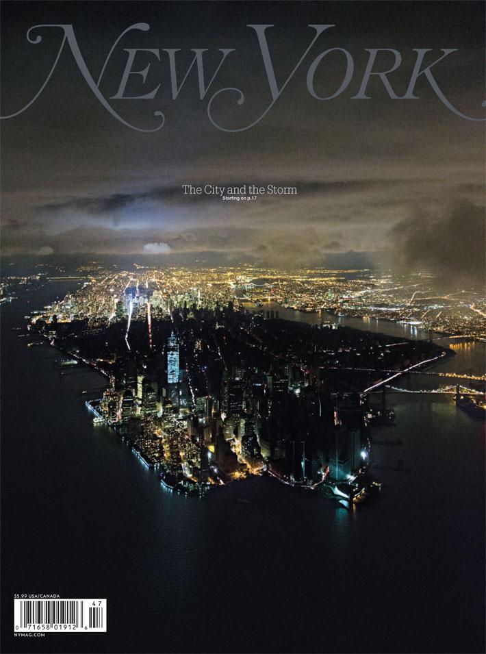 617f5904c0cd2 Okładka New York Magazine →