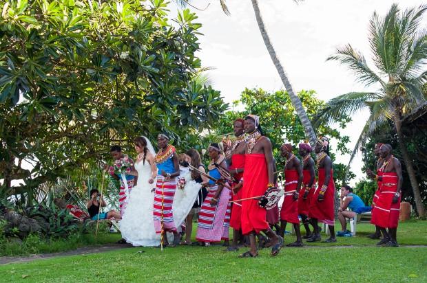 Tradycyjny ślub