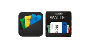 samsung-wallet-passbook