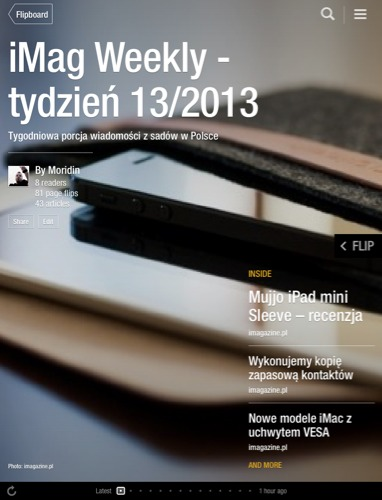iMagWeekly-2013-13