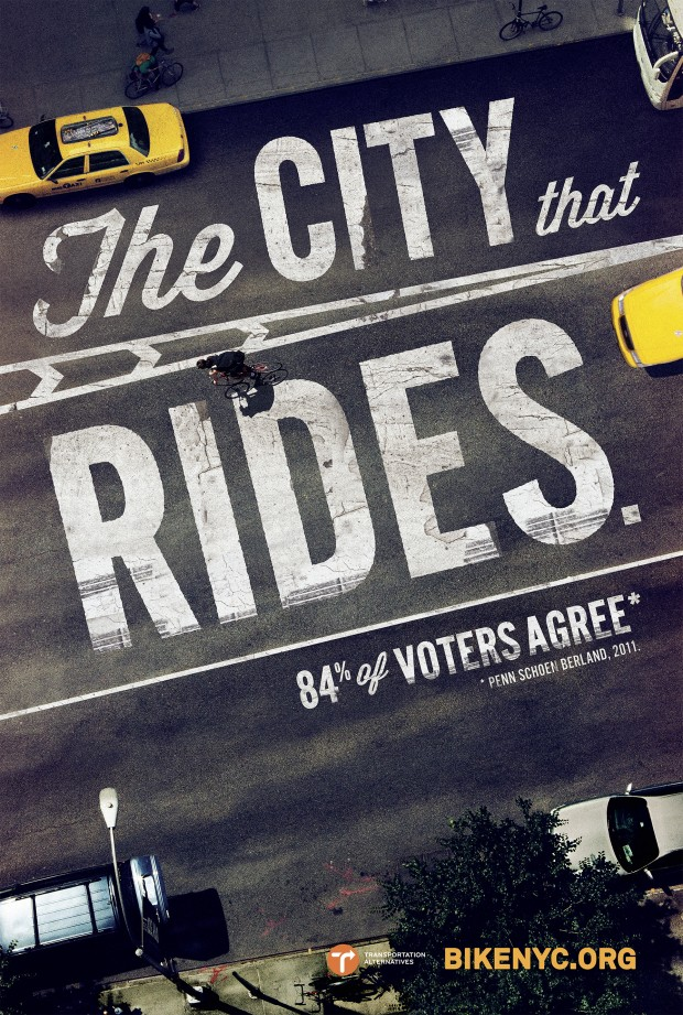 CITY_THAT_RIDES_47-75x71.indd