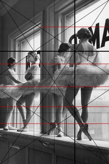 Ballerinas-Repeated-Horizontals1
