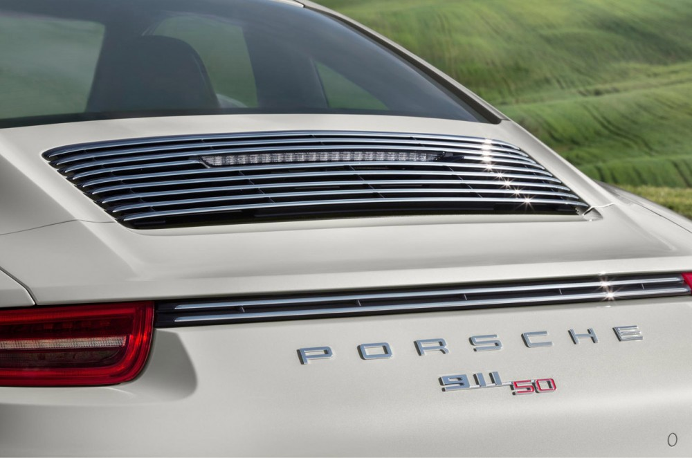 004-2013-porsche-911-50th-anniversary-edition