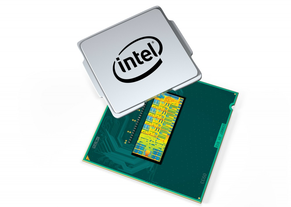 4th_Generation_Intel_Core_Open_Intel