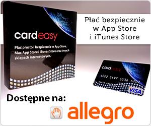 cardeasy-imag_allegro