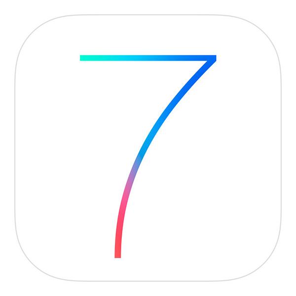 iOS 7 logo 600px
