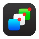 notificationcenter_icon_2x