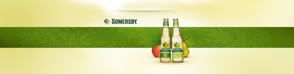 somersby-taust-uus
