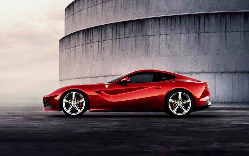 F12-Berlinetta-Ferrari-02