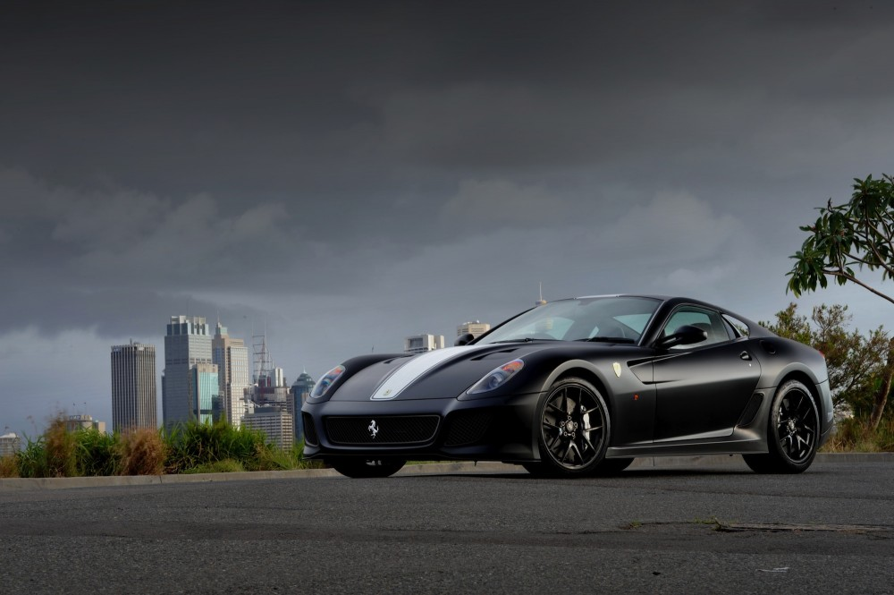 Ferrari_599_GTO_5