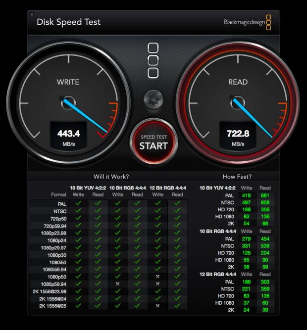 MBA13 i5 128GB 2013