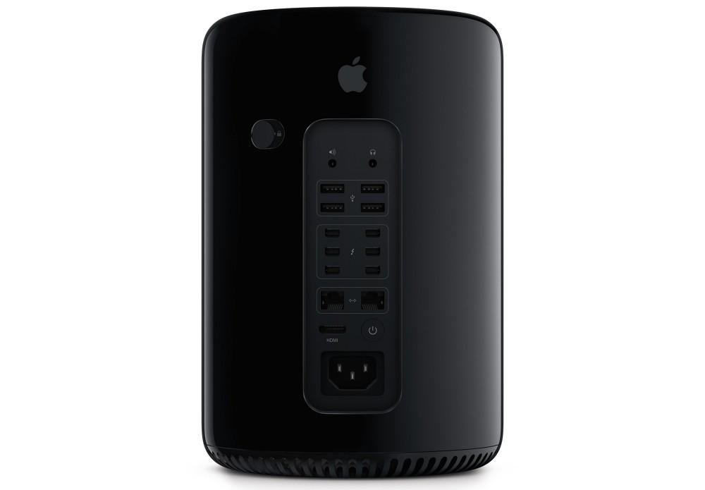 Mac Pro 01 back