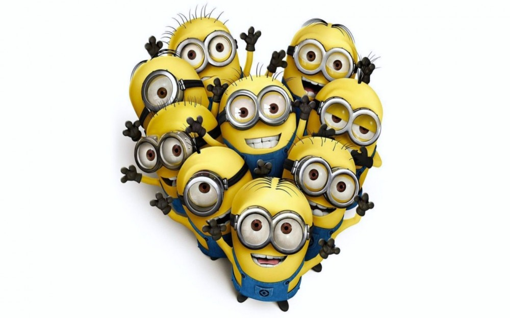 minion-cookies-despicable-me-picture-hd