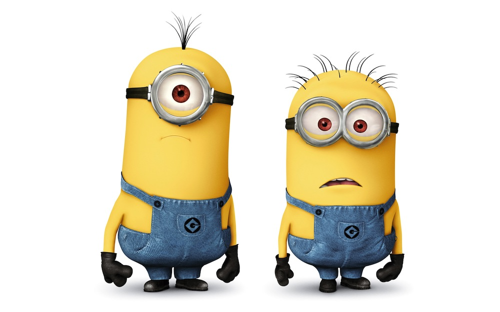 minions_in_despicable_me_2-2880x1800