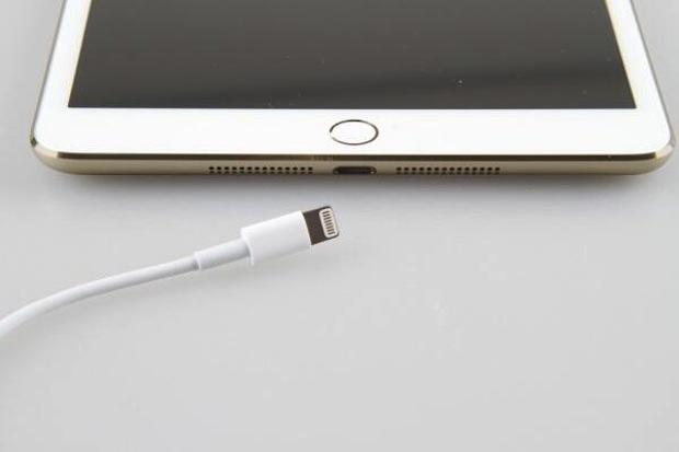iPad mini leak 01